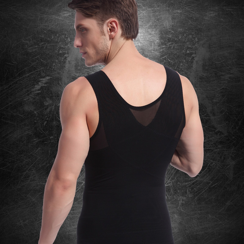Quick-drying Dri Fit Tank Tops Wholesale mens Dri Fit vest Wholesale High Quality T-shirts sports wear tops