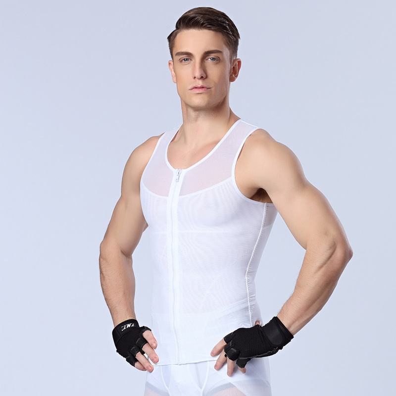 Men Athletic Training Wear And Sportswear Man Sportswear Extended T Shirt Wholesale Dry Fit T Shirt Maxi