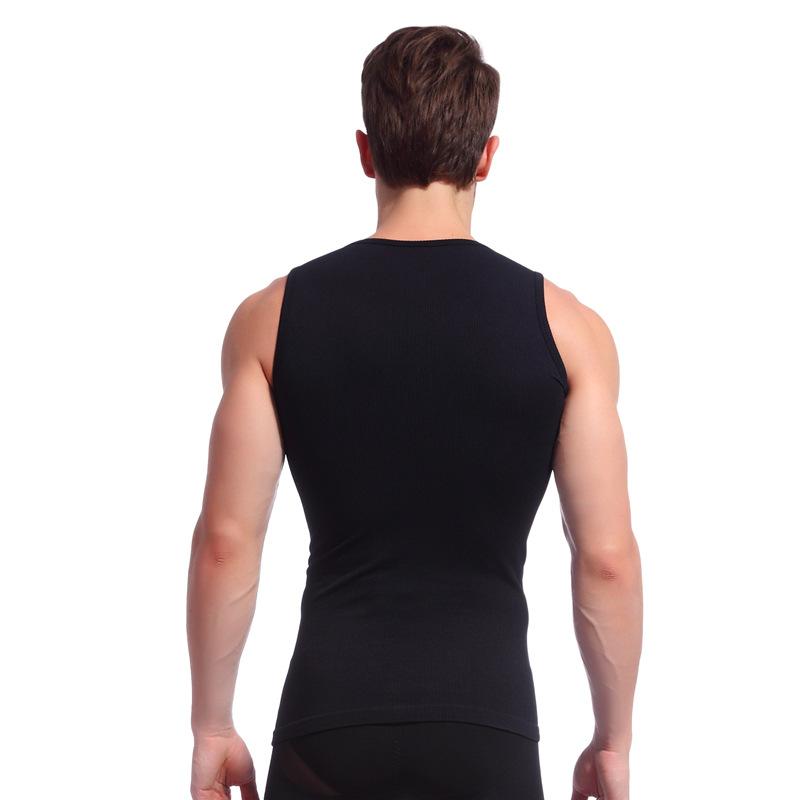Comfortable Fitness Sports Wear T Shirt Manufacturer Bangladesh