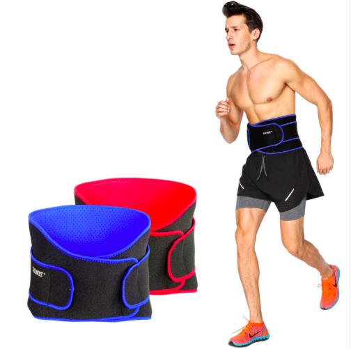Large size quick-dry elastic slim shapewear sweat vest colorful waist trainer