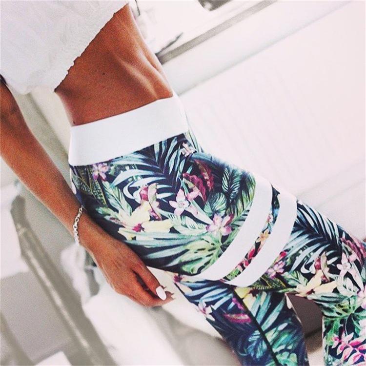 Bra Tank Top Women Body Shaper Removable Shaper Underwear Slimming Vest Corset Shapewear