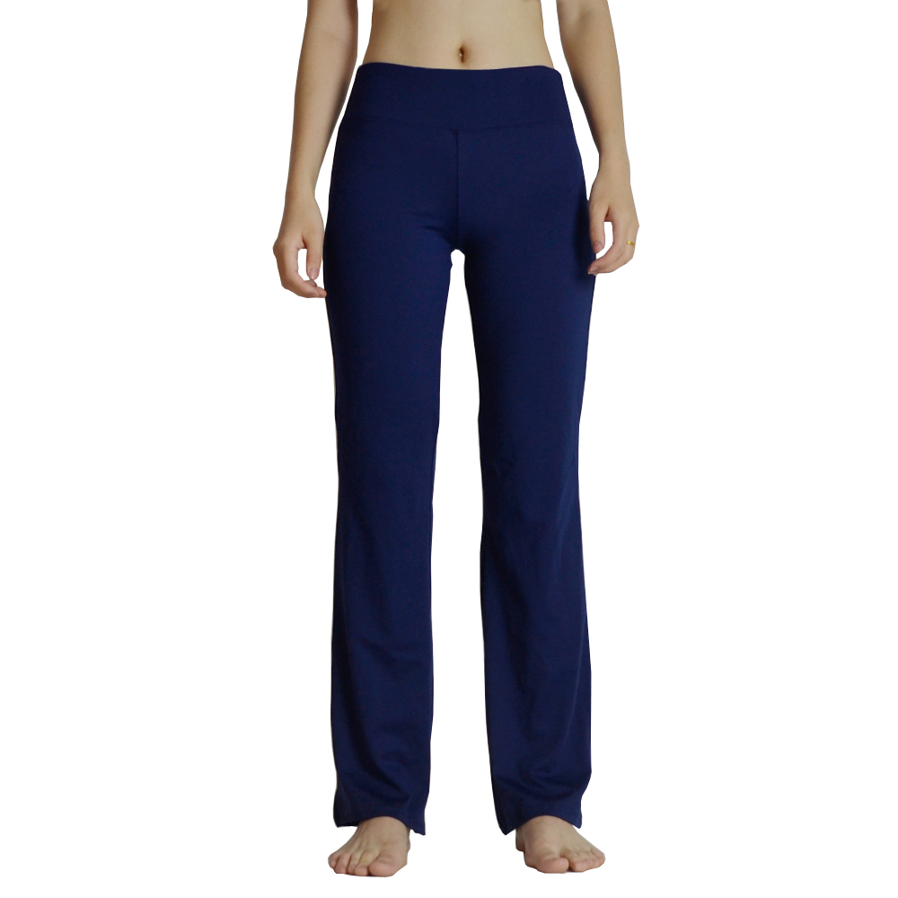 Wholesale china yoga clothing ladies outdoor quick dry sportswear womens fitness running tight yoga pants