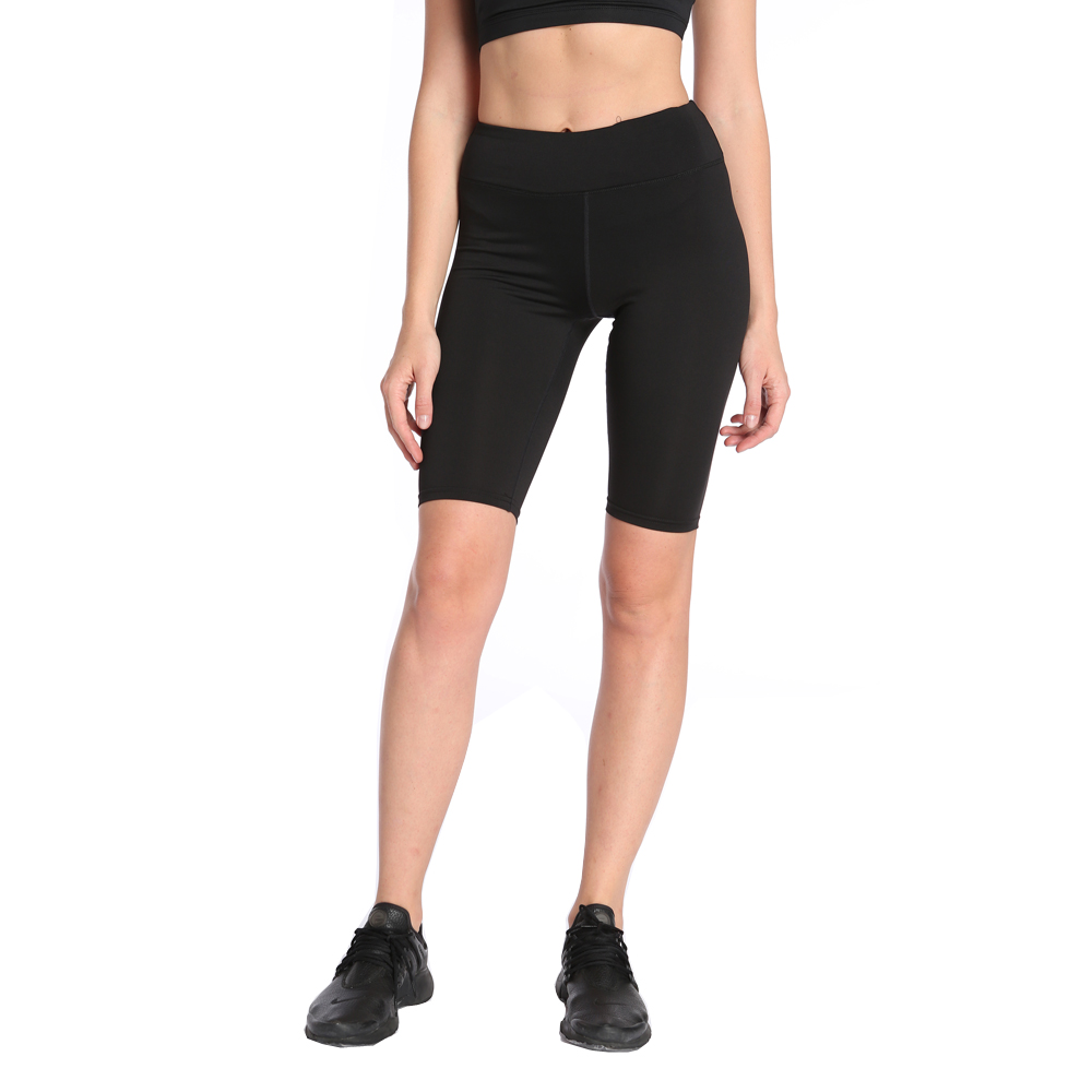 Summer hot selling japan hot young sexy girls tight in yoga fitness pants shorts