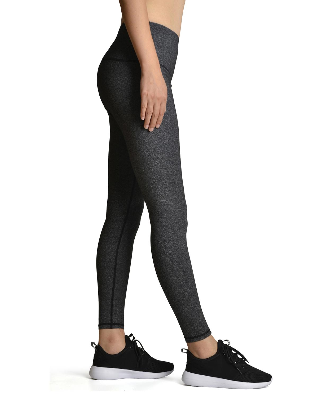 Womens sportswear summer seamless leggings compression sexy yoga pants