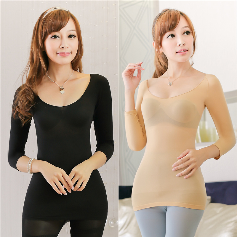 Factory Wholesale Body Shimmer Female Body Suit Body Shaper Viber Womens Girdle Tummy Slimming Belt