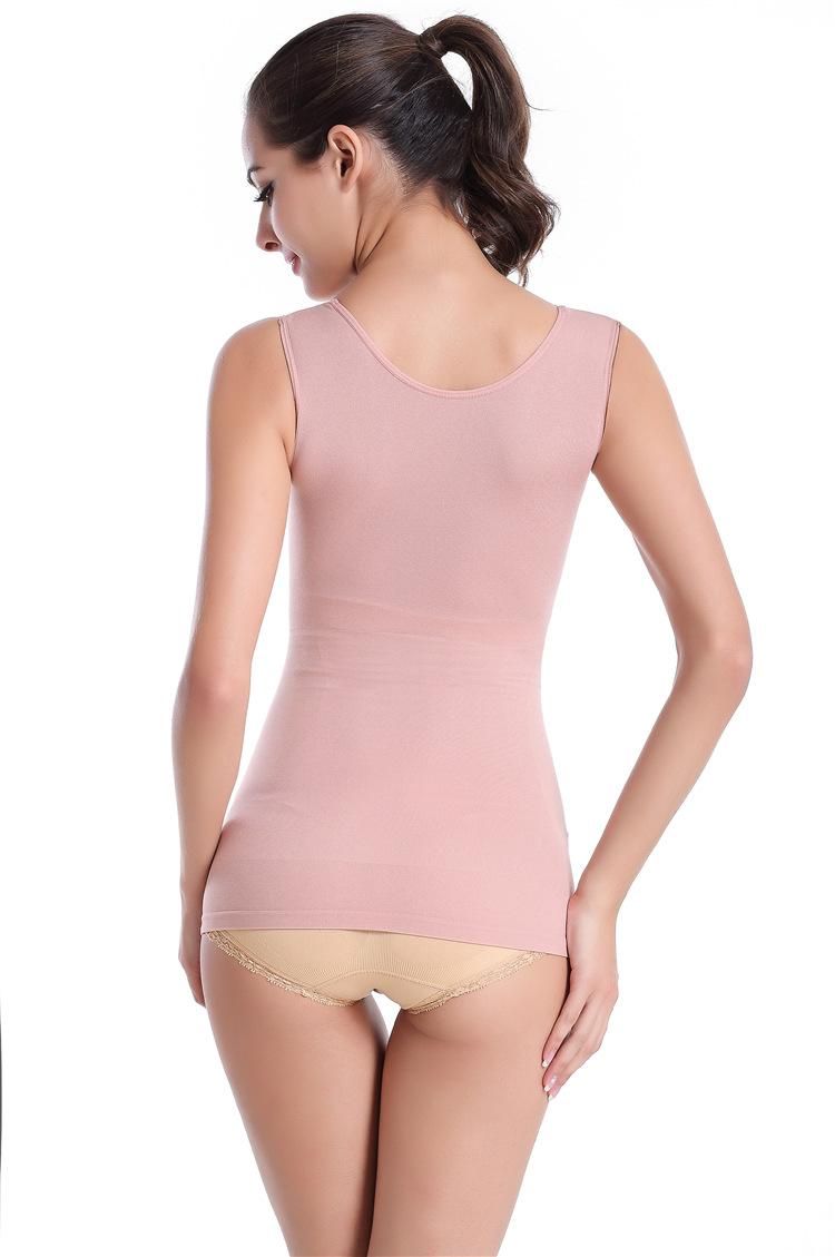 Slimming Waist Belt Womens Lace Waist Cincher Body Shaper For Women Corset Slimming Waist Tank Top Vest