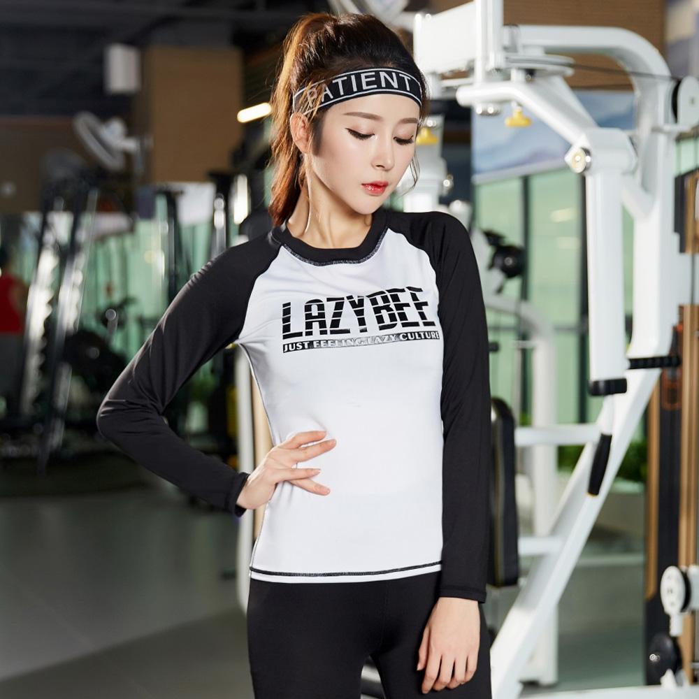 wholesale breathable fitness cheap gym training sport shirt women