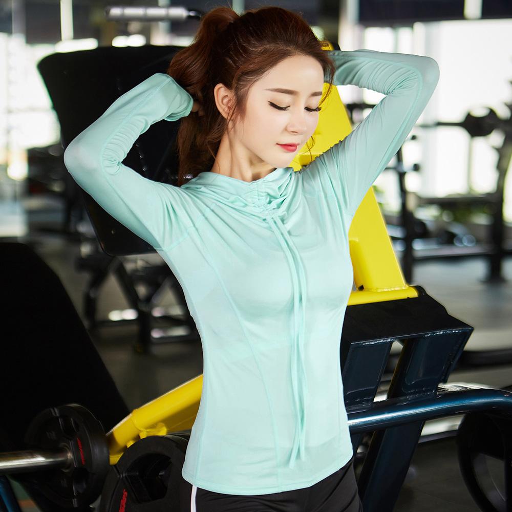 Wholesale Hooded Sweatshirt Zipper Breathable Custom Women Sportswear