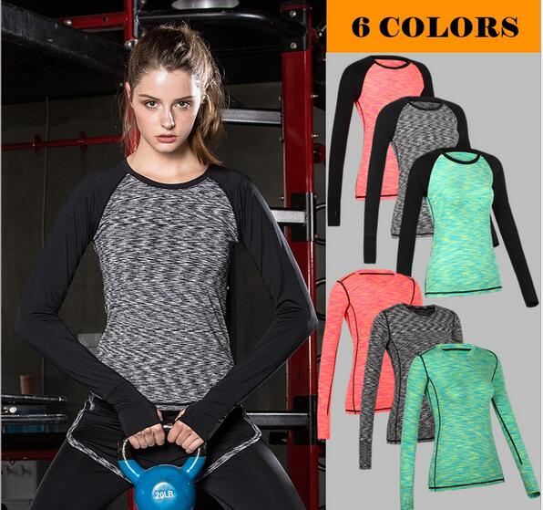 Women Tshirt no Sleeve Compression FitnessTee Shirt Homme Body Workout Clothes Camouflage Bodybuilding Wear